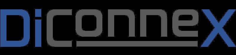diconnex_logo_web